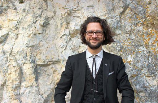 Kretschmann junior will nach Berlin