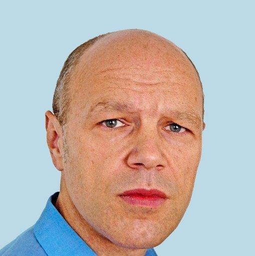 Korrespondenten: Klaus Ehringfeld (ehr)