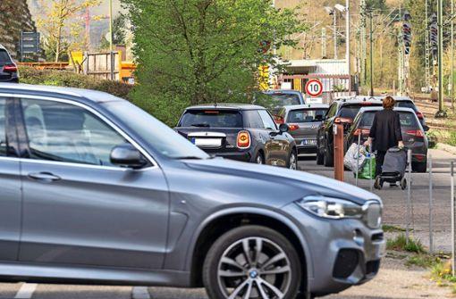 CDU: Wertstoffhöfe müssen länger öffnen