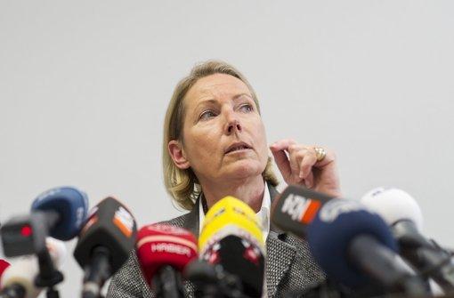 Münchner Missgeschicke