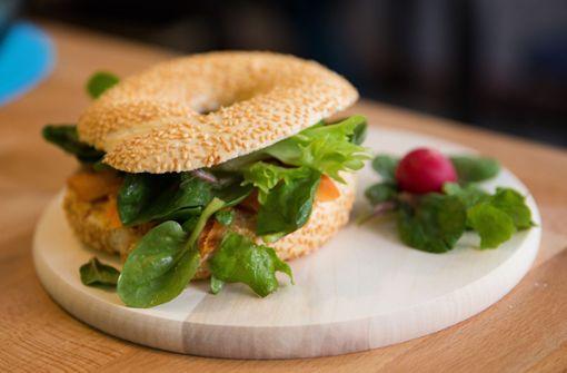 Hier testen wir Stuttgarts neueste Restaurants