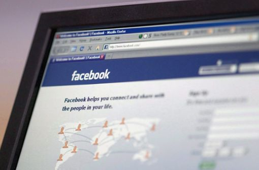 Erste Unternehmen kehren Facebook den Rücken