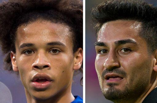 Zweiter Rassismus-Vorfall bei Länderspiel in Wolfsburg?