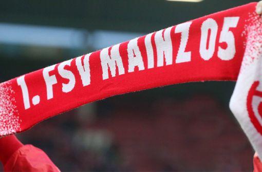 Mainz 05 rechnet nach rassistischen Aussagen mit Fan ab