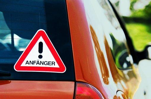 Junge Leute verzichten immer häufiger auf ein eigenes Auto. Foto: chim Zweygarth