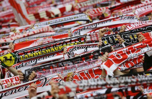 Bundesliga: Neue Anstoßzeiten ab der kommenden Saison