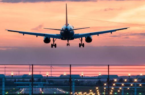 Flug verspätet  – Fluggast springt spontan als Pilot ein