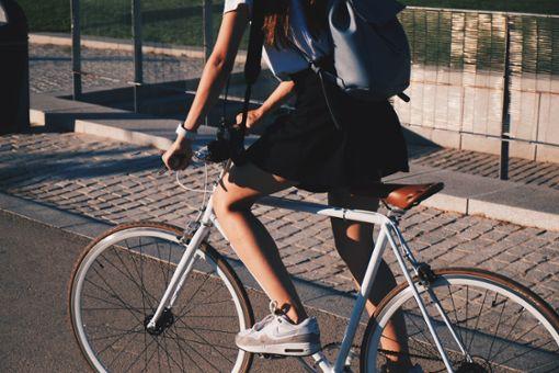 Das sind die schönsten Radtouren rund um Stuttgart
