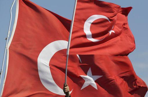 Brutaler Frauenmord erschüttert die Türkei