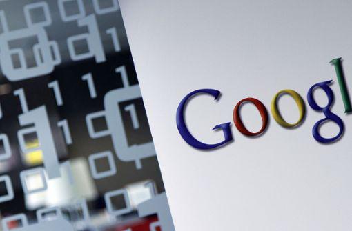 Vergleichsportal Idealo klagt gegen Google